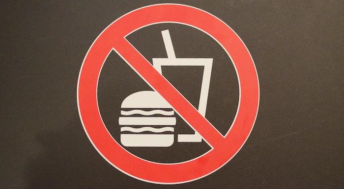 M字ハゲになる20代の酷い食生活ベスト3のタイトル画像